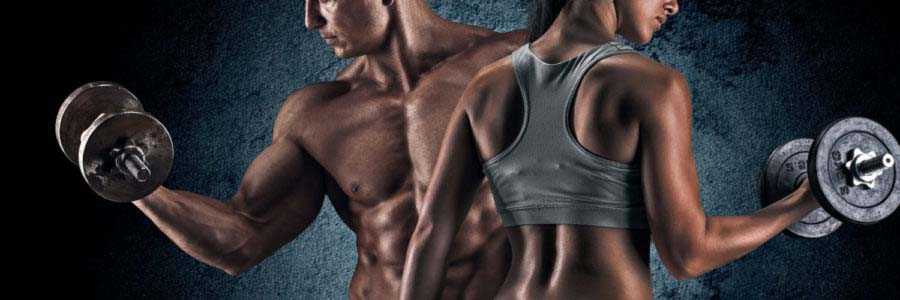 UK Steroids  Buy wide range of steroids from UK steroids